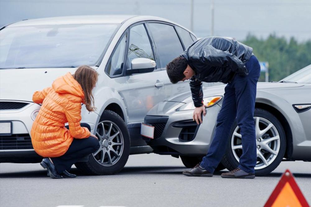 должностной как не попасть в аварию на машине сходить зимой Петербурге